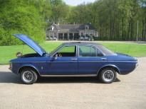 Afbeelding van Ford Granada