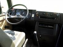 Afbeelding van Mercedes 609D