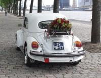 Afbeelding van Volkswagen 1303