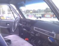 Afbeelding van Chevrolet C10
