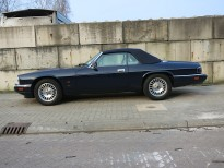 Afbeelding van Jaguar XJS