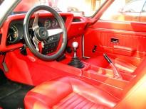 Afbeelding van Opel GT