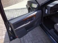 Afbeelding van Volvo 960