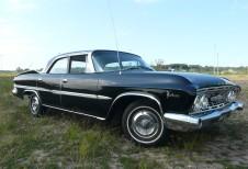 Afbeelding van Dodge Polara