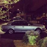 Afbeelding van BMW 5 Serie