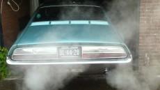 Afbeelding van Oldsmobile Toronado