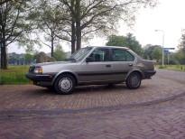 Afbeelding van Volvo 360