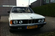 BMW 728 I