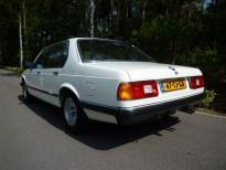 Afbeelding van BMW 728 I