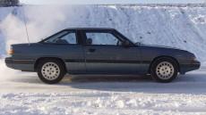 Afbeelding van Mazda 929