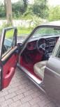 Afbeelding van Jaguar XJ