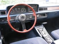 Afbeelding van Mazda 929 Legato