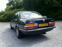 Afbeelding van BMW 520i