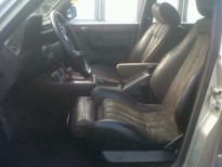 Afbeelding van BMW 735-ia