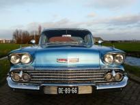 Afbeelding van Chevrolet Del Ray