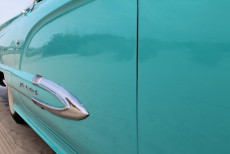 Afbeelding van Ford USA Thunderbird