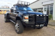 Ford USA F 450