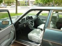Afbeelding van Peugeot 604
