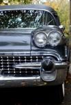 Afbeelding van Cadillac Eureca