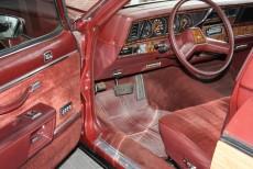 Afbeelding van Chevrolet Caprice Classic