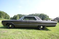 Afbeelding van Dodge 880
