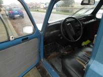 Afbeelding van Renault 4 GTL