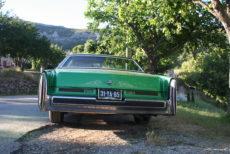 Afbeelding van Cadillac CoupedeVille