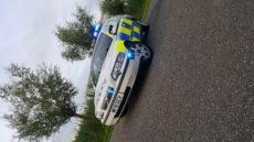 Afbeelding van Volvo V70