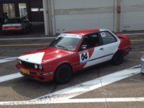 Afbeelding van BMW 325i CIRCUIT