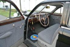 Afbeelding van Packard Super Clipper