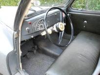 Afbeelding van Peugeot 203