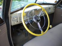 Afbeelding van Buick Century 8