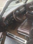 Afbeelding van Lincoln Continental