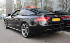 Afbeelding van Audi RS5