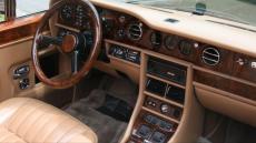 Afbeelding van Bentley Continental