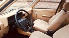 Afbeelding van Renault 9