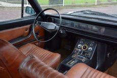 Afbeelding van Fiat 130 Berlina