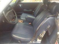 Afbeelding van Mercedes 380