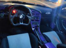 Afbeelding van Toyota Celica