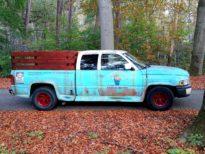 Afbeelding van Dodge 1500 RAM