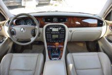 Afbeelding van Jaguar XJ 8
