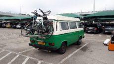 Afbeelding van Volkswagen T3
