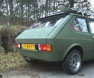 Afbeelding van Fiat 127