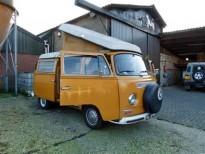 Afbeelding van Volkswagen T2