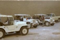 Afbeelding van Overig Jeep