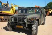 Hummer HMMWV M998