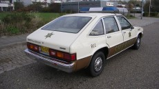 Afbeelding van Chevrolet Citation