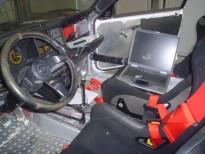 Afbeelding van Lancia HF integrale 8V