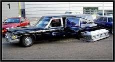 Afbeelding van Cadillac Superior