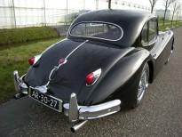 Afbeelding van Jaguar XK